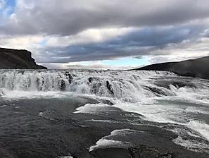 ISLAND LIVE