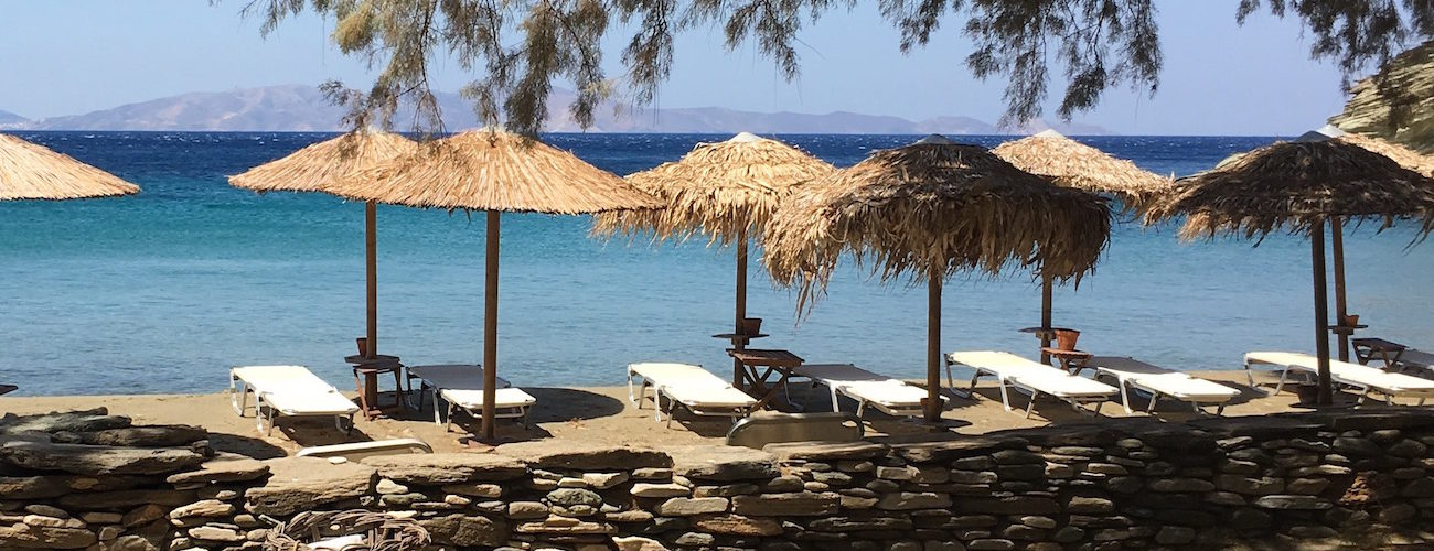 TINOS – WHAT TO SEE & TANKER OM REJSEANBEFALINGER